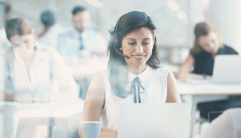 credential-evaluation-services