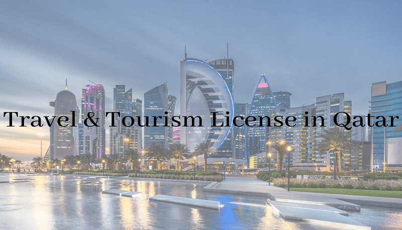 Travel&Tourism-License-in-Qatar